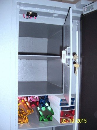 Tl 30,TL-30,tl-30,tl30, commercial safe, inside drop, double door, Digetal lock, Money safe