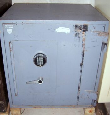 TL-15, Burgurly Safe, Jewelery safe, Electronic Lock,