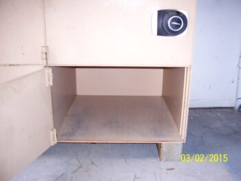 Multible Storage safe, Business safe, shift safe,Bank safe,