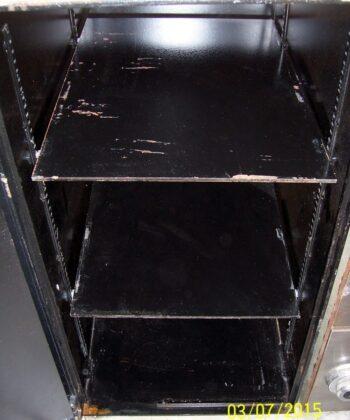 Double safe, Locker safe, safe deposit safe, Teller safe, Key locking dial safe, Half inch plate steel