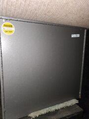 burglary safe, electronic lock
