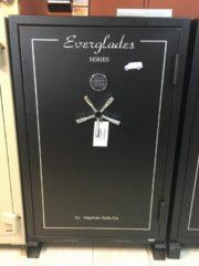 Hayman Everglades EV-5939E