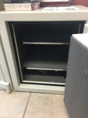 dyna vault, burglary safe, fire rated safe, high security