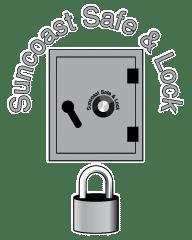 Suncoast Safe & Lock