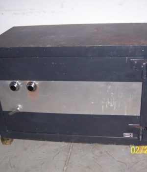 Tl30 counter safe
