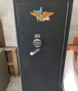 cannon safe, gun safe, burglary safe, electronic lock